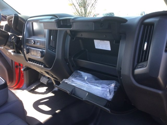 2020 Chevrolet Silverado 4500 Regular Cab DRW 4x2, Crysteel E-Tipper Dump Body #C203043 - photo 28