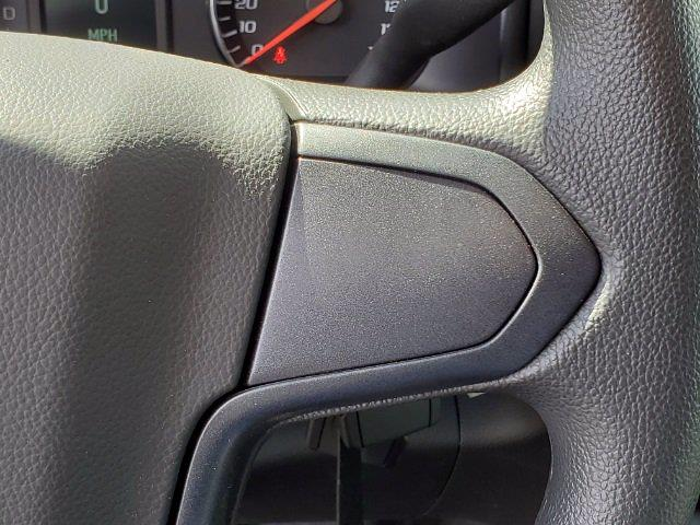 2020 Silverado 4500 Regular Cab DRW 4x2,  Knapheide Heavy-Hauler Junior Stake Bed #C203045 - photo 45
