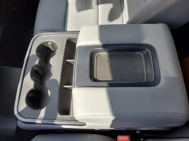 2020 Silverado 4500 Regular Cab DRW 4x2,  Knapheide Heavy-Hauler Junior Stake Bed #C203045 - photo 12