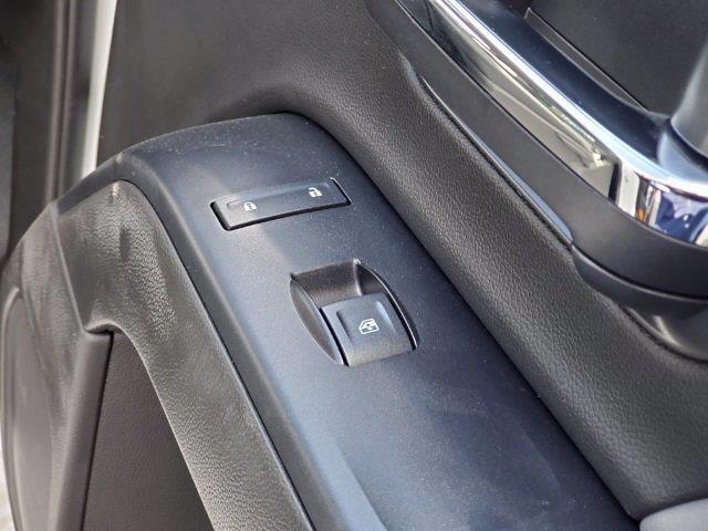 2020 Silverado 4500 Regular Cab DRW 4x2,  Knapheide Heavy-Hauler Junior Stake Bed #C203045 - photo 22