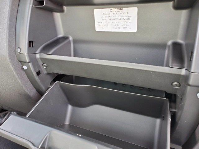 2020 Silverado 4500 Regular Cab DRW 4x2,  Knapheide Heavy-Hauler Junior Stake Bed #C203045 - photo 28