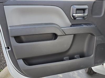 2020 Silverado 4500 Regular Cab DRW 4x2,  Knapheide Heavy-Hauler Junior Stake Bed #C203045 - photo 35