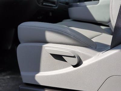 2020 Silverado 4500 Regular Cab DRW 4x2,  Knapheide Heavy-Hauler Junior Stake Bed #C203045 - photo 41