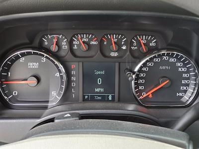 2020 Silverado 4500 Regular Cab DRW 4x2,  Knapheide Heavy-Hauler Junior Stake Bed #C203045 - photo 46