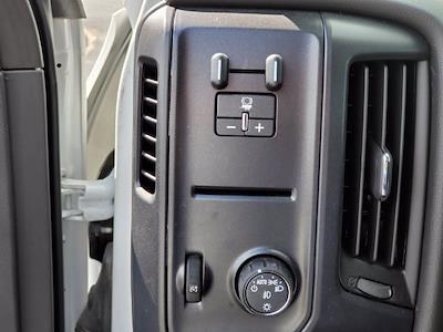 2020 Silverado 4500 Regular Cab DRW 4x2,  Knapheide Heavy-Hauler Junior Stake Bed #C203045 - photo 47
