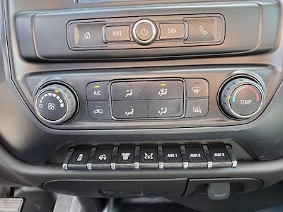 2020 Silverado 4500 Regular Cab DRW 4x2,  Knapheide Heavy-Hauler Junior Stake Bed #C203045 - photo 6