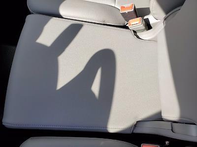 2020 Silverado 4500 Regular Cab DRW 4x2,  Knapheide Heavy-Hauler Junior Stake Bed #C203045 - photo 16