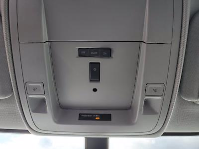 2020 Silverado 4500 Regular Cab DRW 4x2,  Knapheide Heavy-Hauler Junior Stake Bed #C203045 - photo 18