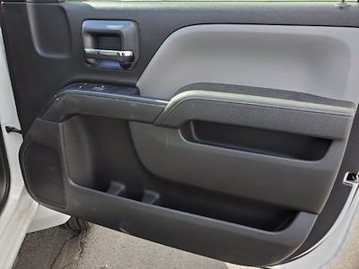 2020 Silverado 4500 Regular Cab DRW 4x2,  Knapheide Heavy-Hauler Junior Stake Bed #C203045 - photo 20