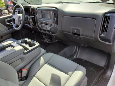 2020 Silverado 4500 Regular Cab DRW 4x2,  Knapheide Heavy-Hauler Junior Stake Bed #C203045 - photo 26