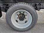 2020 Silverado 4500 Regular Cab DRW 4x2,  Knapheide Heavy-Hauler Junior Stake Bed #C203045 - photo 21