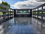 2020 Silverado 4500 Regular Cab DRW 4x2,  Knapheide Heavy-Hauler Junior Stake Bed #C203045 - photo 27
