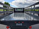 2020 Silverado 4500 Regular Cab DRW 4x2,  Knapheide Heavy-Hauler Junior Stake Bed #C203045 - photo 29