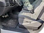 2020 Silverado 4500 Regular Cab DRW 4x2,  Knapheide Heavy-Hauler Junior Stake Bed #C203045 - photo 40