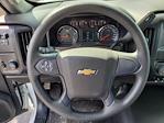 2020 Silverado 4500 Regular Cab DRW 4x2,  Knapheide Heavy-Hauler Junior Stake Bed #C203045 - photo 43