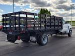 2020 Chevrolet Silverado 4500 Regular Cab DRW 4x2, Cab Chassis #C203045 - photo 2