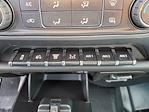 2020 Silverado 4500 Regular Cab DRW 4x2,  Knapheide Heavy-Hauler Junior Stake Bed #C203045 - photo 8