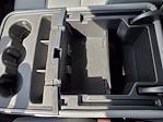 2020 Silverado 4500 Regular Cab DRW 4x2,  Knapheide Heavy-Hauler Junior Stake Bed #C203045 - photo 14