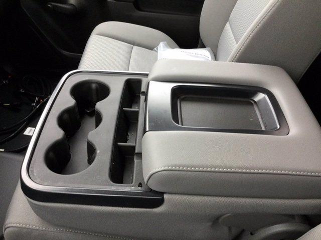 2020 Chevrolet Silverado 5500 Regular Cab DRW 4x2, Knapheide Concrete Concrete Body #C203055 - photo 20