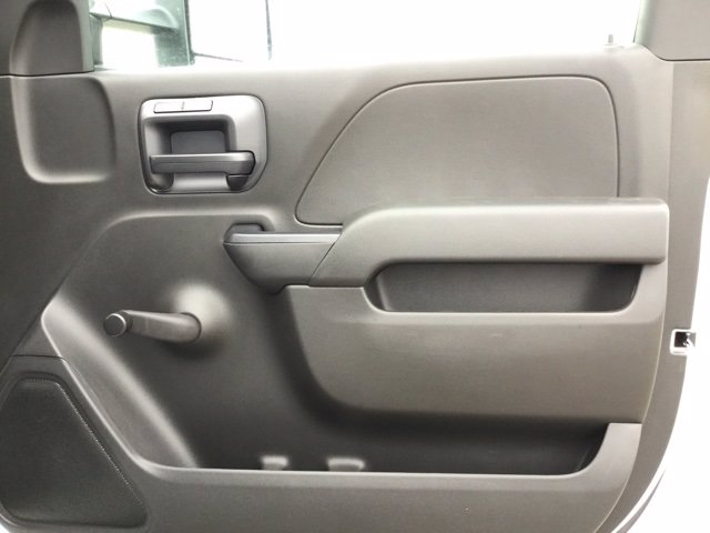 2020 Chevrolet Silverado 5500 Regular Cab DRW 4x2, Knapheide Concrete Concrete Body #C203055 - photo 27