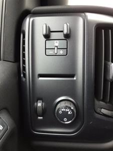 2020 Chevrolet Silverado 5500 Regular Cab DRW 4x2, Knapheide Concrete Concrete Body #C203055 - photo 16