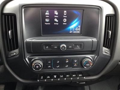 2020 Chevrolet Silverado 5500 Regular Cab DRW 4x2, Knapheide Concrete Concrete Body #C203055 - photo 17