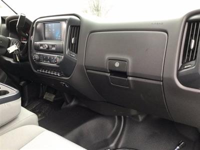 2020 Chevrolet Silverado 5500 Regular Cab DRW 4x2, Knapheide Concrete Concrete Body #C203055 - photo 23