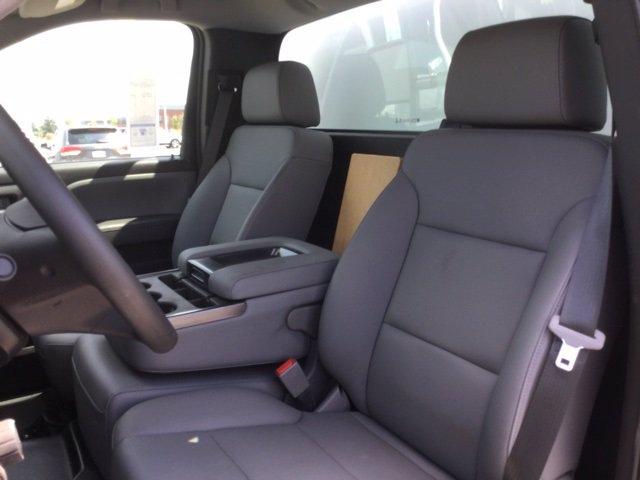 2020 Chevrolet Silverado 5500 Regular Cab DRW 4x2, Rockport Workport Service Utility Van #C203068 - photo 23