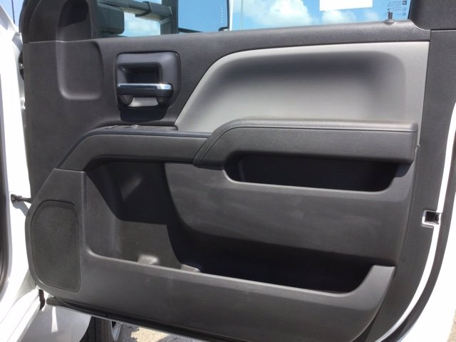 2020 Chevrolet Silverado 5500 Regular Cab DRW 4x2, Rockport Workport Service Utility Van #C203068 - photo 28