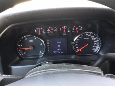2020 Chevrolet Silverado 5500 Regular Cab DRW 4x2, Rockport Workport Service Utility Van #C203068 - photo 12