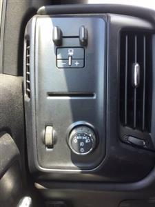 2020 Chevrolet Silverado 5500 Regular Cab DRW 4x2, Rockport Workport Service Utility Van #C203068 - photo 14