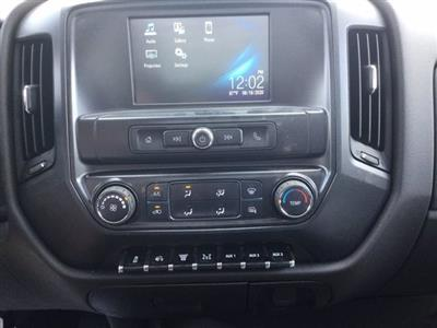 2020 Chevrolet Silverado 5500 Regular Cab DRW 4x2, Rockport Workport Service Utility Van #C203068 - photo 15