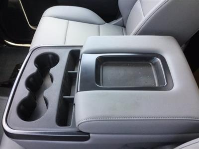 2020 Chevrolet Silverado 5500 Regular Cab DRW 4x2, Rockport Workport Service Utility Van #C203068 - photo 19