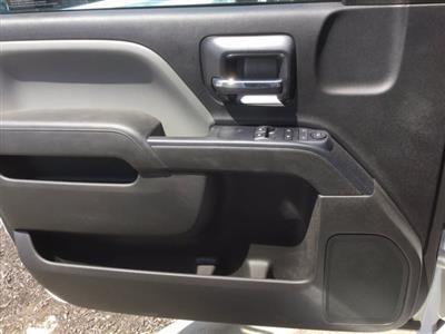 2020 Chevrolet Silverado 5500 Regular Cab DRW 4x2, Rockport Workport Service Utility Van #C203068 - photo 21