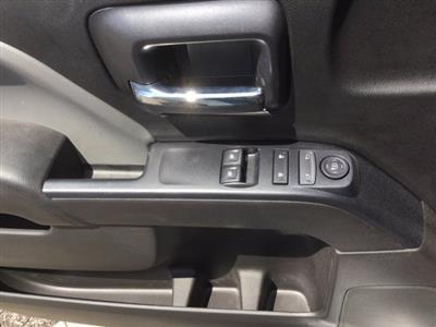 2020 Chevrolet Silverado 5500 Regular Cab DRW 4x2, Rockport Workport Service Utility Van #C203068 - photo 22