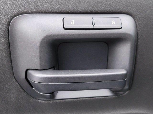 2020 Chevrolet Silverado 4500 Regular Cab DRW 4x2, Cab Chassis #C203099 - photo 20