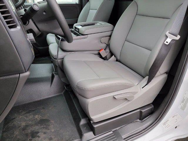 2020 Chevrolet Silverado 4500 Regular Cab DRW 4x2, Cab Chassis #C203099 - photo 21