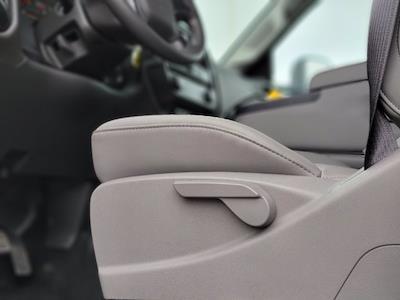2020 Chevrolet Silverado 4500 Regular Cab DRW 4x2, Cab Chassis #C203099 - photo 23