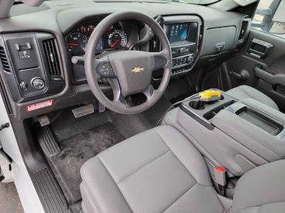 2020 Chevrolet Silverado 4500 Regular Cab DRW 4x2, Cab Chassis #C203099 - photo 24
