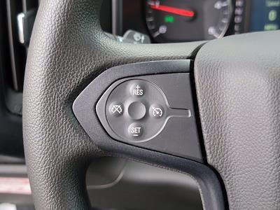 2020 Chevrolet Silverado 4500 Regular Cab DRW 4x2, Cab Chassis #C203099 - photo 26