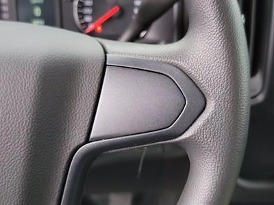 2020 Chevrolet Silverado 4500 Regular Cab DRW 4x2, Cab Chassis #C203099 - photo 27