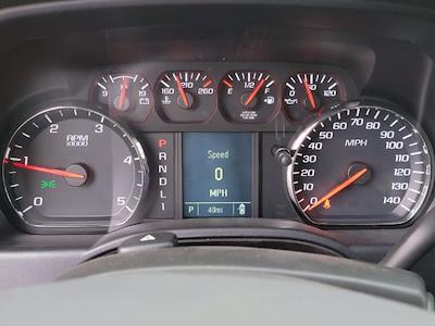 2020 Chevrolet Silverado 4500 Regular Cab DRW 4x2, Cab Chassis #C203099 - photo 28