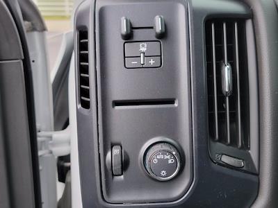 2020 Chevrolet Silverado 4500 Regular Cab DRW 4x2, Cab Chassis #C203099 - photo 29
