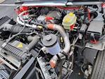 2020 Chevrolet Silverado 4500 Regular Cab DRW 4x2, Cab Chassis #C203099 - photo 13