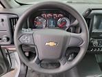 2020 Chevrolet Silverado 4500 Regular Cab DRW 4x2, Cab Chassis #C203099 - photo 25