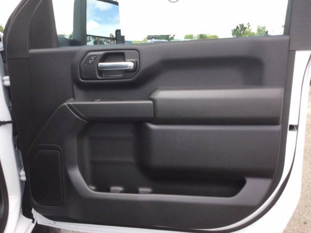 2020 Chevrolet Silverado 2500 Regular Cab 4x4, Knapheide Steel Service Body #C203101 - photo 26