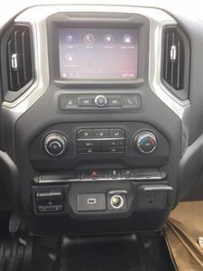 2020 Chevrolet Silverado 2500 Regular Cab 4x4, Knapheide Steel Service Body #C203101 - photo 14