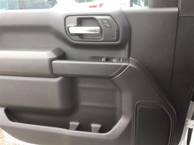2020 Chevrolet Silverado 2500 Regular Cab 4x4, Knapheide Steel Service Body #C203101 - photo 19