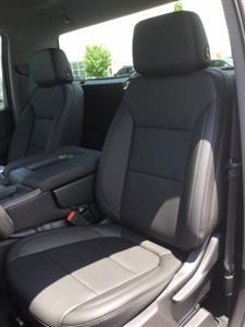 2020 Chevrolet Silverado 2500 Regular Cab 4x4, Knapheide Steel Service Body #C203101 - photo 22