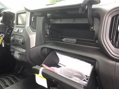 2020 Chevrolet Silverado 2500 Regular Cab 4x4, Knapheide Steel Service Body #C203101 - photo 24